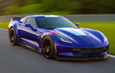 2020 Chevrolet Corvette Grand Sport Colors, Release Date, Redesign, Price