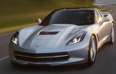 2020 Chevrolet Corvette Stingray Colors, Release Date, Redesign, Price