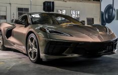 2020 Chevrolet Corvette C8 Colors, Release Date, Interior, Price