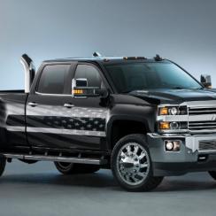 2021 chevrolet silverado 1500 | 2020 Chevrolet