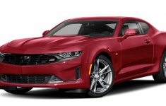 2021 Chevrolet Camaro Coupe Colors, Redesign, Release Date and Price