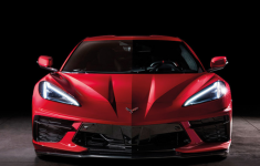 2021 Chevrolet Corvette C8 Colors, Release Date, Redesign, Price