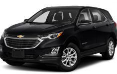 2021 Chevrolet Equinox Premier Colors, Release Date, Redesign, Price