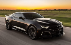 2021 Chevy Camaro Coupe Colors, Redesign, Release Date and Price