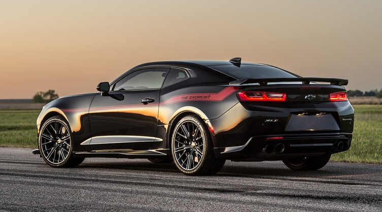 2021 camaro ss redesign specs and review 2021 camaro ss