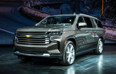 2021 Chevy Tahoe Diesel Colors, Release Date, Redesign, Price